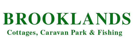 Brooklands Holiday Cottages, Caravan Park & Fishing Lake